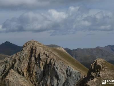 Andorra-País de los Pirineos; marmota fotos senderismo por guadalajara senderismo rascafria las tabl